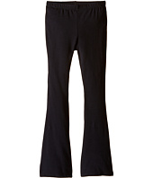 Splendid Littles - Solid Kick Flare Pants (Big Kids)