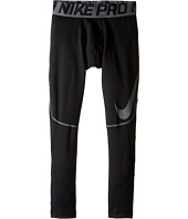 Nike Kids - Pro Hyperwarm Tights HBR (Little Kids/Big Kids)