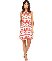 Tart - Oasis Dress