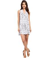 Tart - Tara Dress