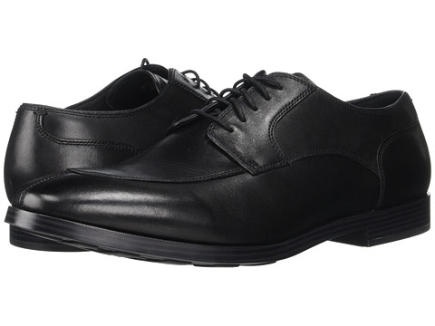 Cole Haan Jay Grand Apron Oxford
