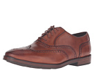 Cole Haan Cole Haan Hamilton Grand Wing Oxford