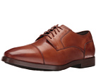 Cole Haan Jay Grand Cap Oxford