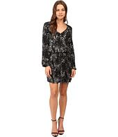 Tart - Robby Dress
