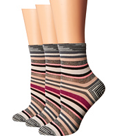 Missoni - CA00CMD57090