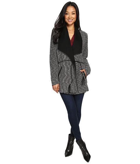 Tart Anisa Coat