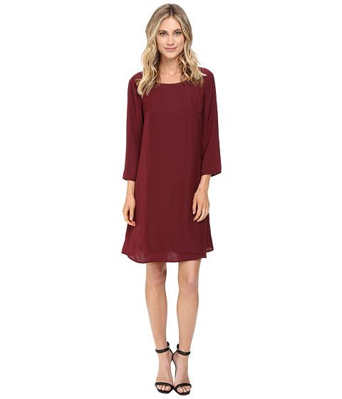 Tart Destinie Dress