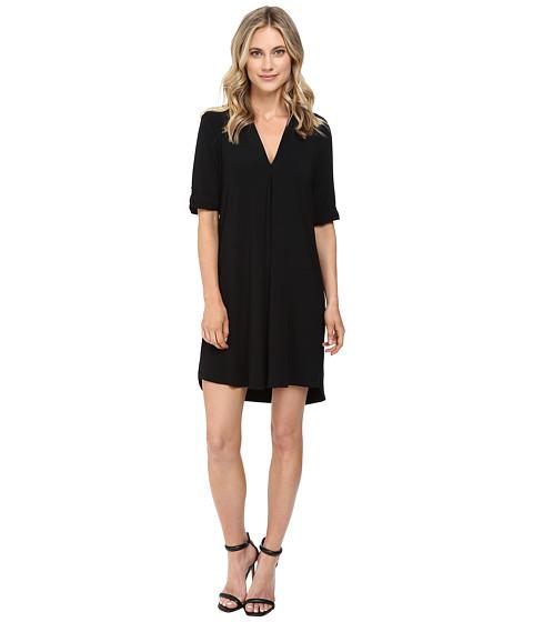 Tart Lara Dress