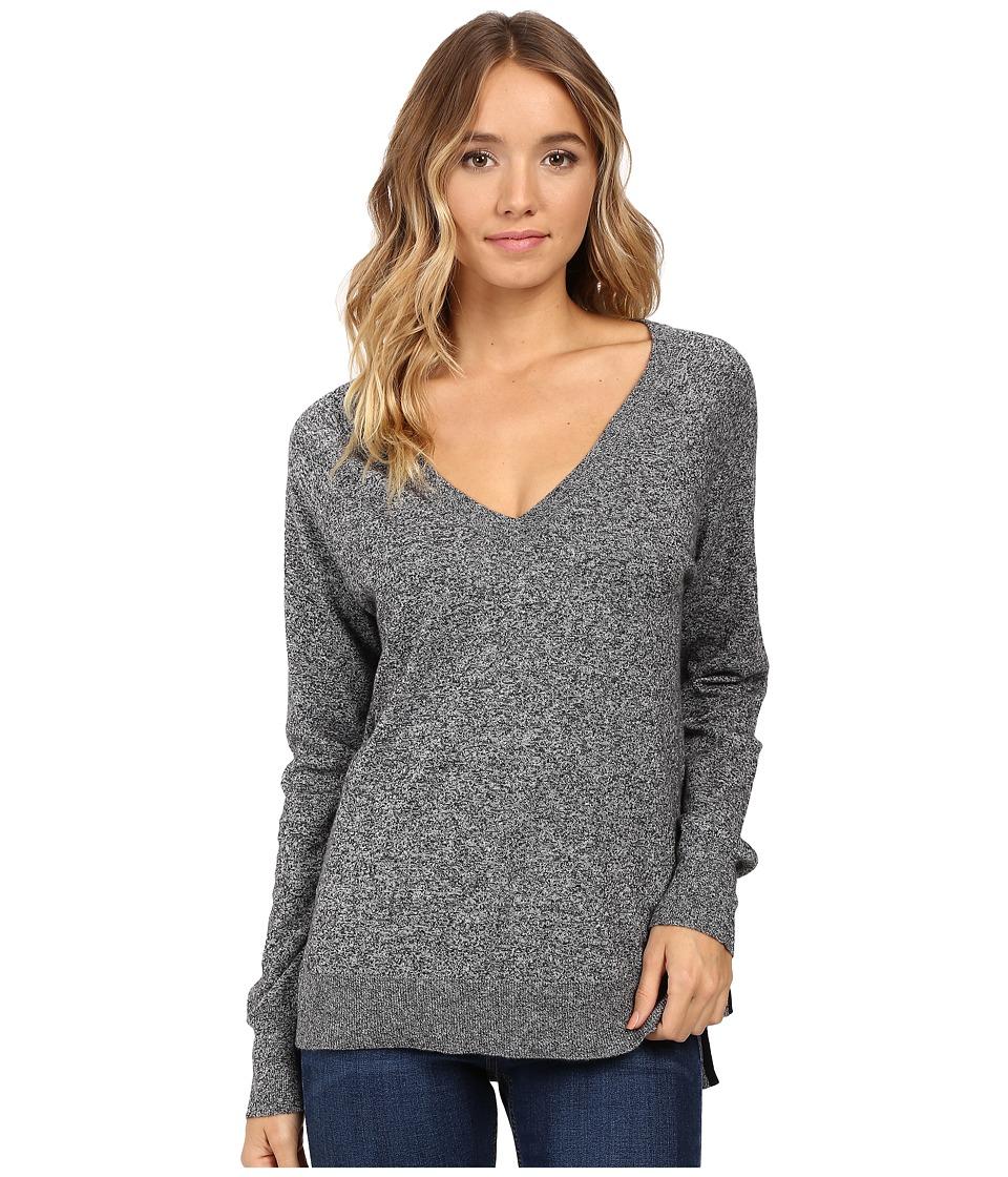 Tart Kali Sweater (Lapwing) Women