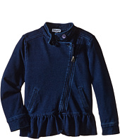 Splendid Littles - Indigo Denim Jacket (Toddler)
