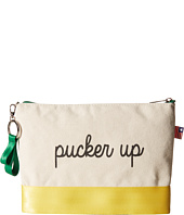 Harveys Seatbelt Bag - Pucker Up Pouch
