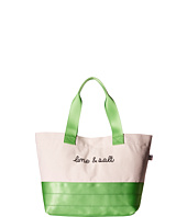 Harveys Seatbelt Bag - Beach Tote