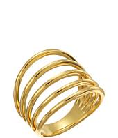 gorjana - Carine Ring