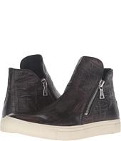 John Varvatos - Reed Zip Sneaker