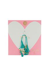 gorjana - Mini + Me Tassel Bracelet Set