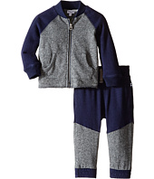 Splendid Littles - French Terry Pants Set (Infant)
