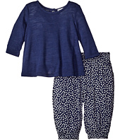 Splendid Littles - Ditsy Dot Set (Infant)