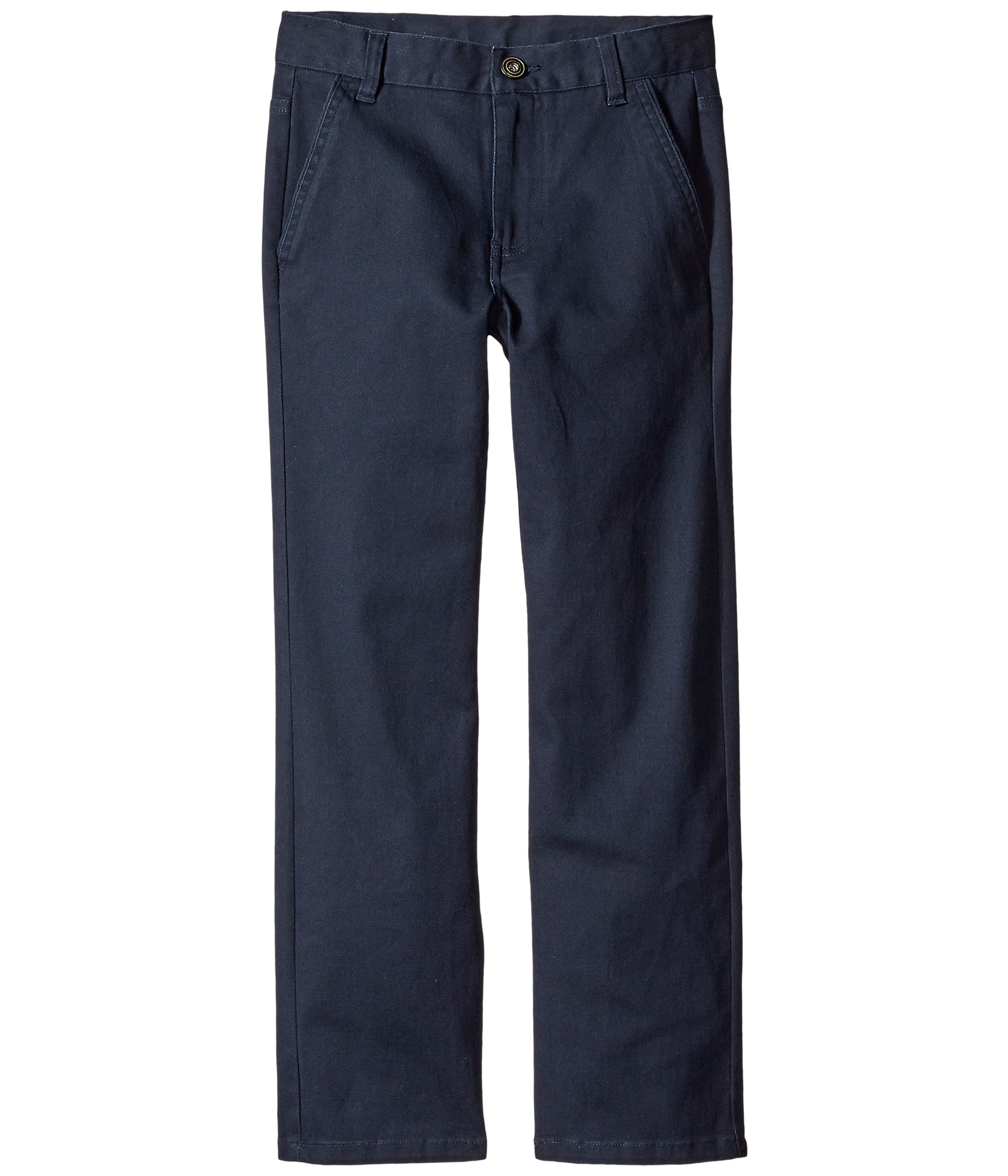 Husky Boys Pants Clothes at Macy's come in all styles. Shop for boys husky suits, jeans, pants & more at Macy's! Free shipping: Macy's Star Rewards Members!
