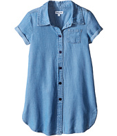 Splendid Littles - Tencel Denim Tunic (Little Kids)