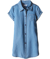 Splendid Littles - Tencel Denim Tunic (Toddler)