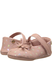Pampili - Nina 379.488 (Infant/Toddler)