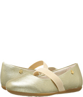 Pampili - Bailarina 188.278 (Toddler/Little Kid)