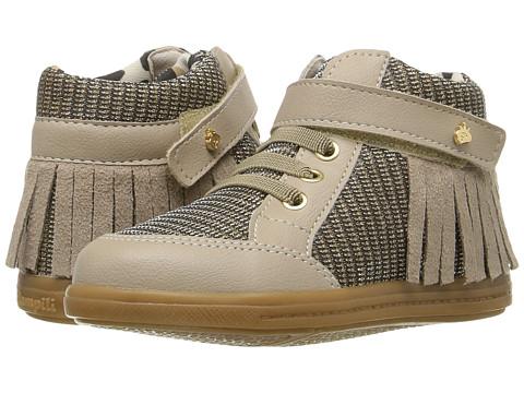 Pampili Sneaker Bebe 402.070 (Toddler/Little Kid)