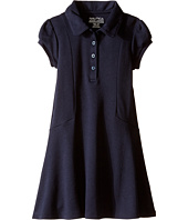Nautica Kids - Polo Dress (Little Kids)