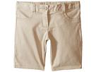 Five-Pocket Shorts (Big Kids)