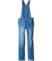 Pumpkin Patch Kids - Denim Jeans (Little Kids/Big Kids)