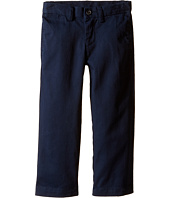 Polo Ralph Lauren Kids - Suffield Pants (Toddler)