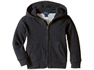 Polo Ralph Lauren Kids - Collection Fleece Full-Zip Hoodie (Toddler)