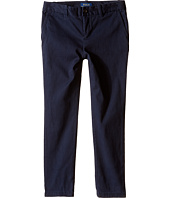 Polo Ralph Lauren Kids - Stretch Chino Pants (Little Kids)