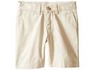 Polo Ralph Lauren Kids Prospect Shorts (Toddler)