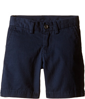 Polo Ralph Lauren Kids - Prospect Shorts (Toddler)