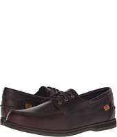 Timberland - Alton Bay 3 Eye Boat Shoe