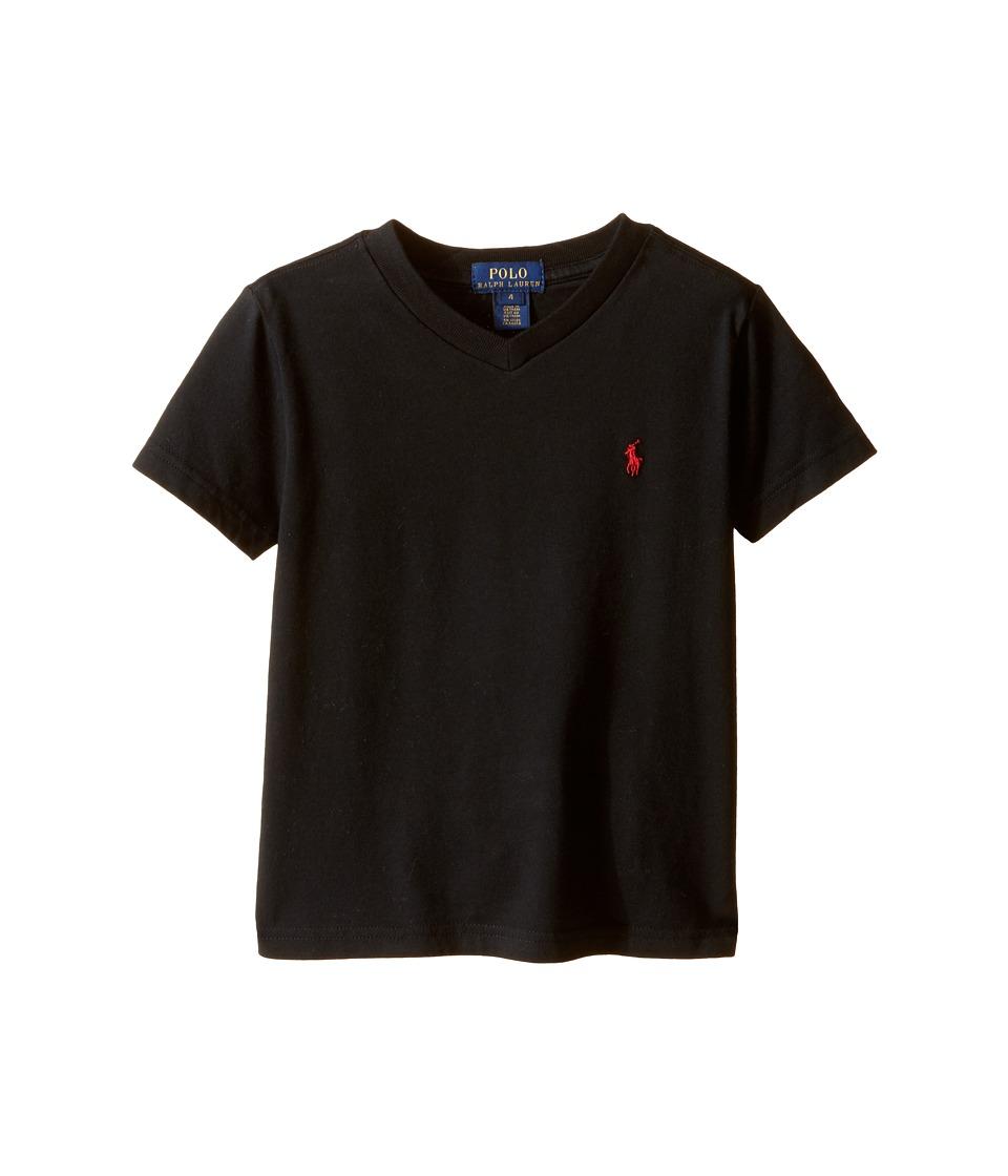 Polo Ralph Lauren Kids - 20/1's Jersey V