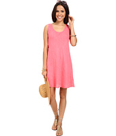 Lilly Pulitzer - Patterson Dress