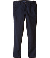 Polo Ralph Lauren Kids - Stretch Chino Pants (Little Kids/Big Kids)