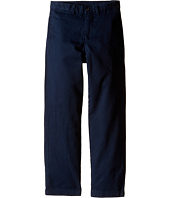 Polo Ralph Lauren Kids - Suffield Pants (Little Kids)
