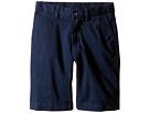 Polo Ralph Lauren Kids Prospect Shorts (Little Kids)