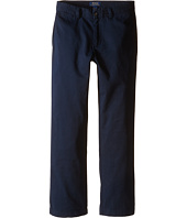 Polo Ralph Lauren Kids - Suffield Pants (Big Kids)