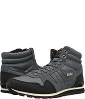 Gola - Ridgerunner High II