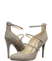 Circus by Sam Edelman - Chrissy