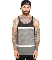 Staple - Boost Tank Top