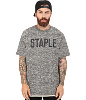 Staple - Boost Oversize Tee