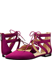 Circus by Sam Edelman - Haven