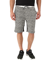 Staple - Boost Shorts