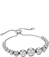 Michael Kors - Brilliance Slider Bracelet