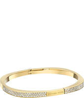 Michael Kors - Brilliance Bracelet